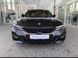 BMW 330 2019 года за 24 000 000 тг. в Алматы – фото 3