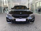 BMW 330 2019 года за 24 000 000 тг. в Алматы – фото 5