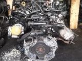 Двигатель 2.4I Hyundai Sonata g4kj 180-200 л. С за 594 954 тг. в Челябинск – фото 3