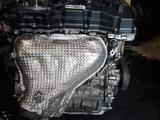 Двигатель 2.4I Hyundai Sonata g4kj 180-200 л. С за 594 954 тг. в Челябинск – фото 5