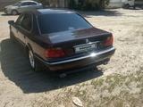 BMW 728 1996 года за 2 200 000 тг. в Усть-Каменогорск – фото 3