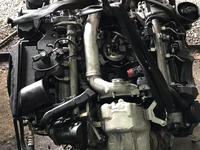 Двигатель от g350 Дизель за 1 000 тг. в Нур-Султан (Астана)