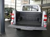 УАЗ Pickup Классик 2021 года за 7 140 000 тг. в Алматы – фото 4