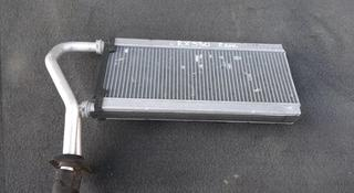 Радиатор печки Lexus RX330 за 25 000 тг. в Семей