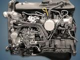 Мотор 3L дизель 2.8v за 100 тг. в Караганда