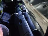 ГАЗ ГАЗель 2013 года за 6 900 000 тг. в Шымкент – фото 3
