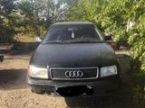 Audi 100 1992 года за 750 000 тг. в Жезказган