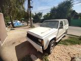 Jeep Cherokee 1991 года за 800 000 тг. в Алматы