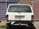 Jeep Cherokee 1991 года за 800 000 тг. в Алматы – фото 3