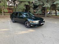 Nissan Cefiro 1997 года за 2 000 000 тг. в Алматы