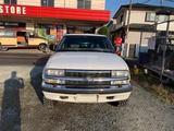 Chevrolet Blazer 1998 года за 2 400 000 тг. в Владивосток – фото 2
