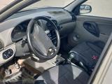 ВАЗ (Lada) 1119 (хэтчбек) 2007 года за 750 000 тг. в Актобе