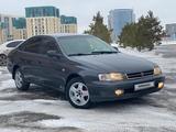 Toyota Carina E 1997 года за 2 950 000 тг. в Нур-Султан (Астана)