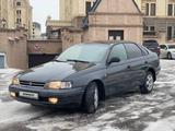 Toyota Carina E 1997 года за 2 950 000 тг. в Нур-Султан (Астана) – фото 5