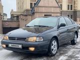 Toyota Carina E 1997 года за 2 950 000 тг. в Нур-Султан (Астана) – фото 2