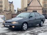 Toyota Carina E 1997 года за 2 950 000 тг. в Нур-Султан (Астана) – фото 3