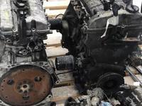 Двигатель x20d1 Chevrolet Epica 2.0I 143 л. С за 307 469 тг. в Челябинск