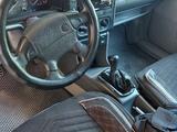 Volkswagen Passat 1995 года за 2 250 000 тг. в Тараз – фото 5