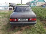 Mercedes-Benz 190 1992 года за 800 000 тг. в Нур-Султан (Астана) – фото 2