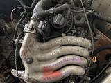 Двигатель и акпп за 190 000 тг. в Кокшетау