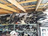Салонные пластики за 10 000 тг. в Алматы
