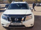 Nissan Terrano 2019 года за 8 000 000 тг. в Караганда