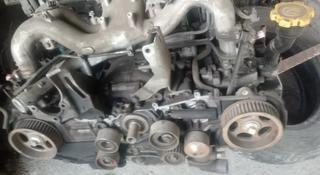 Двигатель ej18 за 170 000 тг. в Алматы