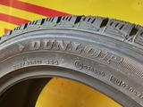 225/50/17 Dunlop липучка новые Made in Japan за 35 000 тг. в Нур-Султан (Астана) – фото 2