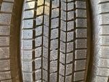 225/50/17 Dunlop липучка новые Made in Japan за 35 000 тг. в Нур-Султан (Астана) – фото 4