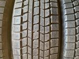 225/50/17 Dunlop липучка новые Made in Japan за 35 000 тг. в Нур-Султан (Астана) – фото 5