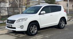 Toyota RAV 4 2012 года за 8 200 000 тг. в Алматы