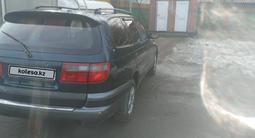 Toyota Caldina 1996 года за 1 600 000 тг. в Алматы