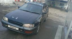 Toyota Caldina 1996 года за 1 600 000 тг. в Алматы – фото 2