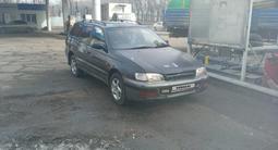 Toyota Caldina 1996 года за 1 600 000 тг. в Алматы – фото 3