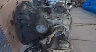 Движок мит ауытландер каробка на ниссан блюверд за 70 000 тг. в Алматы