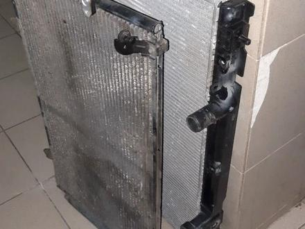 Радиатор основной за 15 000 тг. в Нур-Султан (Астана)