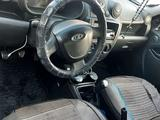 ВАЗ (Lada) Granta 2190 (седан) 2012 года за 1 900 000 тг. в Усть-Каменогорск – фото 5