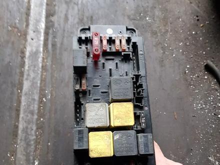 Блок предохранитель за 25 000 тг. в Алматы