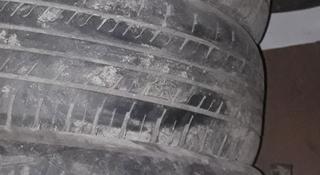 Шины за 12 000 тг. в Темиртау