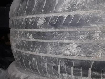 Шины за 12 000 тг. в Темиртау – фото 2