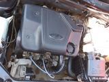 ВАЗ (Lada) 2192 (хэтчбек) 2011 года за 1 600 000 тг. в Алматы – фото 4