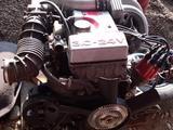 Двигатель в сборе C30SE на OPEL за 600 000 тг. в Алматы