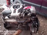 Двигатель в сборе C30SE на OPEL за 600 000 тг. в Алматы – фото 2