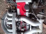 Двигатель в сборе C30SE на OPEL за 600 000 тг. в Алматы – фото 3