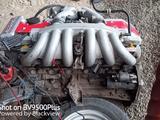 Двигатель в сборе C30SE на OPEL за 600 000 тг. в Алматы – фото 5