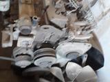 Двс на Кран оү25к за 300 000 тг. в Актобе