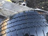 Диски с резиной за 120 000 тг. в Усть-Каменогорск – фото 3