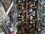 Двигатель 102 за 300 000 тг. в Алматы