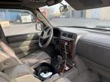 Nissan Patrol 2005 года за 5 000 000 тг. в Шымкент – фото 5