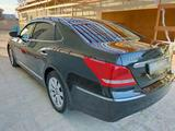 Hyundai Equus 2012 года за 8 200 000 тг. в Жанаозен – фото 2